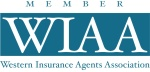 WIAA Group logo